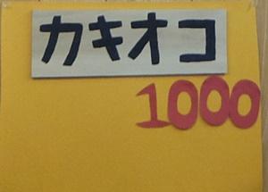 DSCF9008.JPG